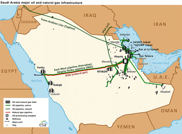 saudi_arabia-oil_gas_infrastructure-2014.png