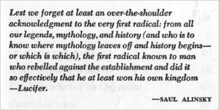 saul-alinsky-dedication.jpg