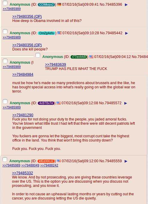 4chan11.PNG