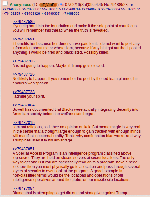 4Chan16.PNG