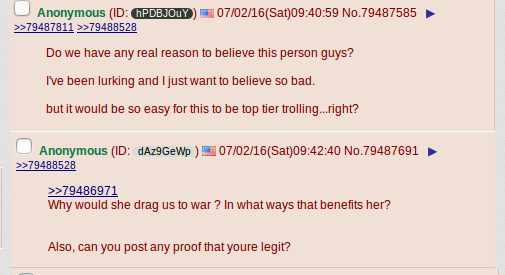 4chan17.PNG