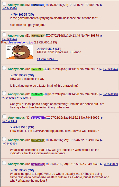 4Chan19.PNG