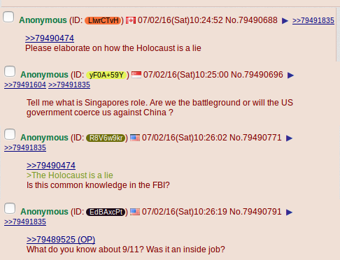 4chan25.PNG