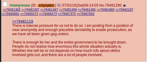 4chan3.PNG