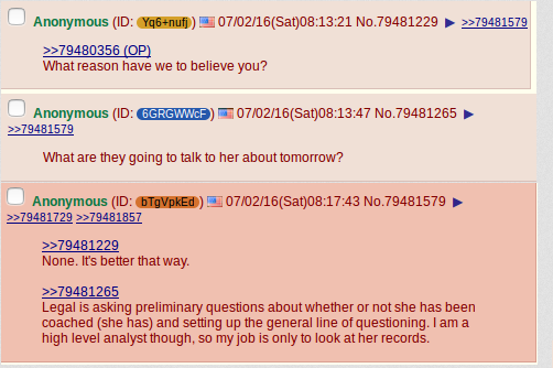 4chan4.PNG
