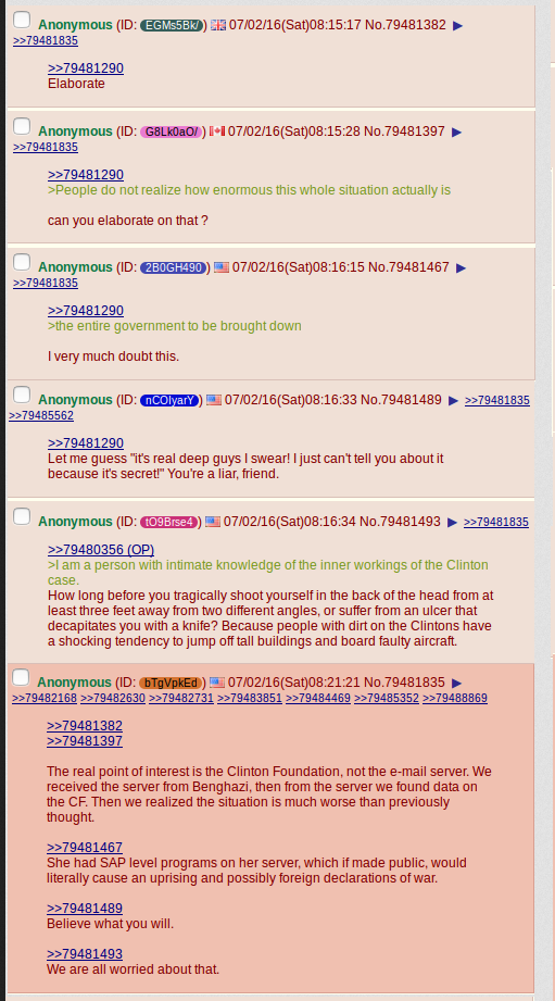 4chan5.PNG