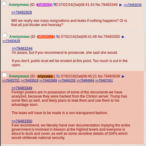 4chan7.PNG