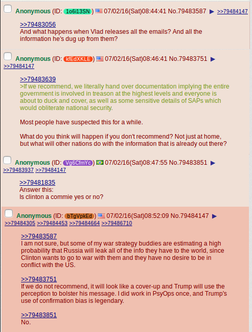4chan8.PNG