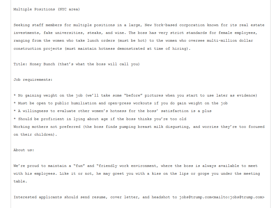 . The Podesta Emails  Part 1 of MANY    The God of Rage