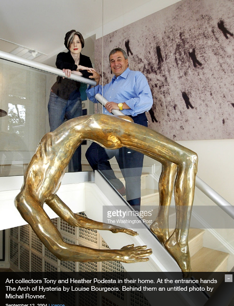 heather-tony-podesta-arch-of-hysteria-art-getty-230x300.png