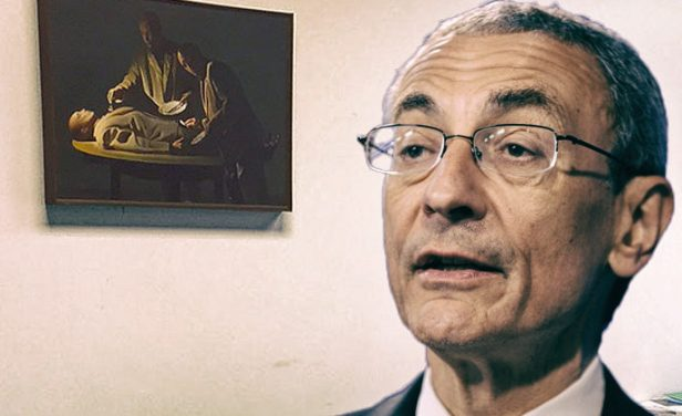podesta-cannibal-art800-e1480186254963