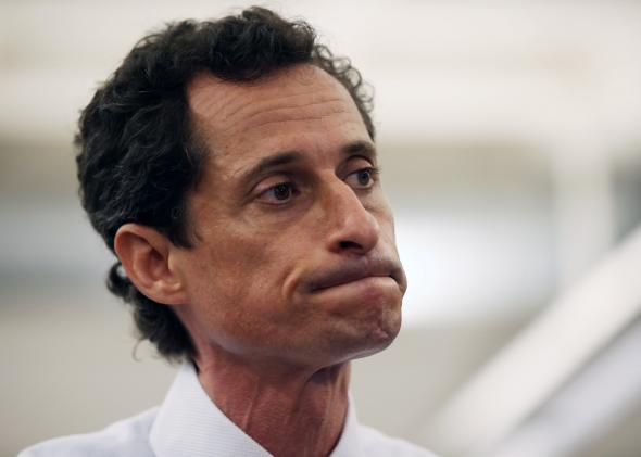 174298030-anthony-weiner-a-leading-candidate-for-new-york-city-jpg-crop-promo-mediumlarge